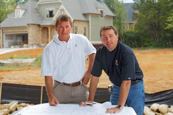 Builder-and-84-Lumber-rep