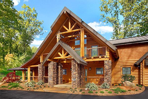 cabin-thumb